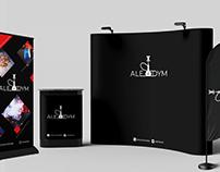 AleDym
