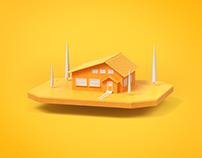 Comporium - Premium WiFi