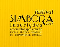 Festival Simbora