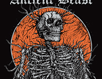 Ancient Beasts clothing
