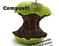 Compost Council