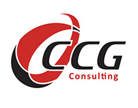 CCG consulting
