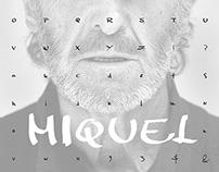 Miquel Font