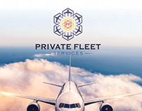 Private fleet company profile