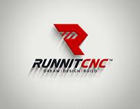 Runnit CNC