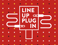 Cerveza Escudo / Lineup Plugin