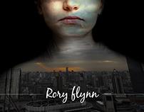 Rory Flynn Music