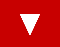SVM 2014-2015 Showreel