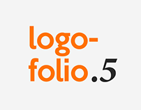 Logofolio .5