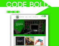 Website TECHSCHOOL