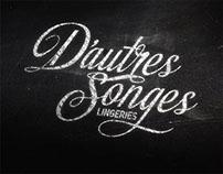 D'autres Songes