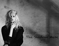 The Shadow Muse