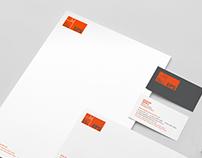 EPS Branding