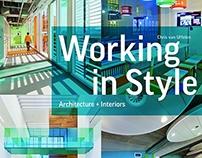 Working in Style by Chris van Uffelen