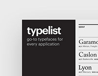 typelist