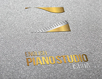 English Piano Studio Lisboa