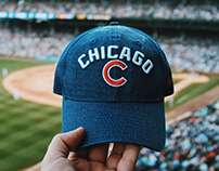 Chicago's Greatest Sports Teams, Part 1 by Max Kristy