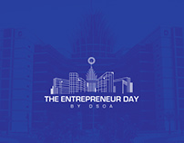 The Entrepreneur Day