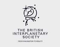 The British Interplanetary Society