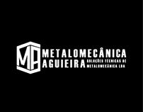 Metalomecânica Aguieira