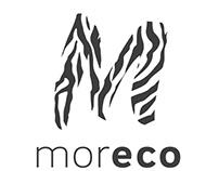 moreco