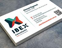 IBEX | 4D BIM