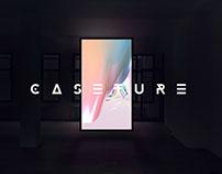 Caseture