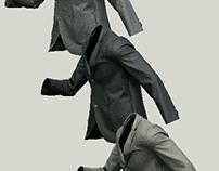 suit test