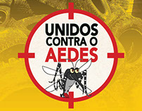 Aedes aegypti guide