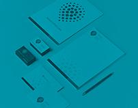 AdvanceNet Labs Identity