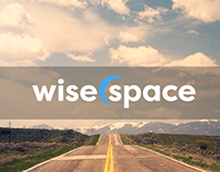 Wise Space