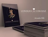 Art Catalogue - Consiliul de Coroana