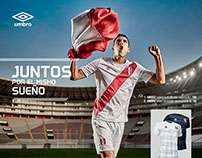 Catálogo Copa América 2015