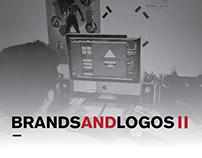 Brands and Logos II