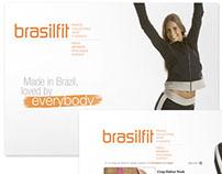 Brasilfit
