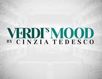 Verdi's Mood