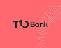 T10 Bank