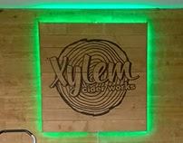 Xylem Ciderworks