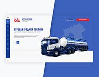 UGS website