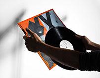 EICA Records