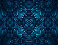 Abstract Art - AA30