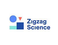 ZIGZAG SCIENCE