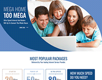 Free Internet Services Provider Pantone 2020