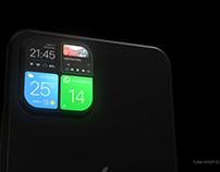Apple iPhone 12 Concept 2020