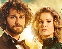 Hayat Şarkısı TV Series Poster