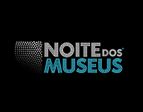 Noite dos Museus (2017)