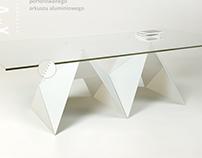 TABLE-2017-ALLUMINIUM+GLASS-UAP