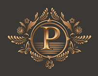 PENÍNSULA / Branding