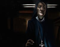 Irmã Morte