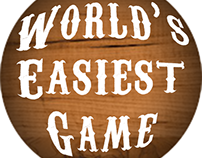 World's Easiest Game